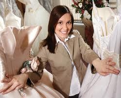 Wedding planer - konsultant ślubny na trudne i wymagające zadania
